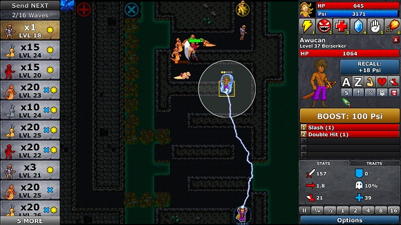 defenders-quest-valley-of-the-forgotten-deluxe-hd-edition-pc-screenshot-www.ovagames.com-2