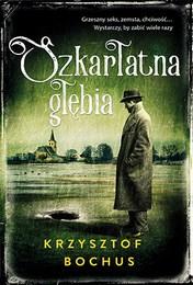 http://lubimyczytac.pl/ksiazka/4847634/szkarlatna-glebia