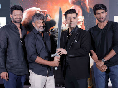 honour-to-collaborate-with-ss-rajamouli-karan-johar