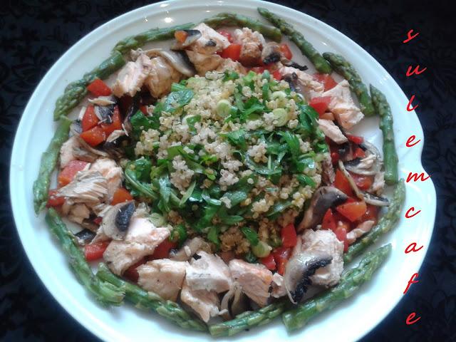 glutensiz tarifler,diyet tarifler,saglikli yemek tarifleri