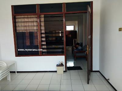 Hotel murah di Batu, Reyne Raea