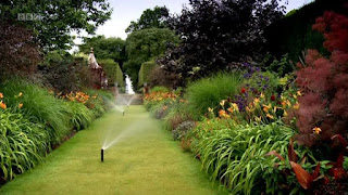 Hidcote A Garden for All Seasons
