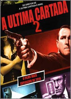 Baixar A Ultima Cartada 2 - Assassinos Dublado Grátis