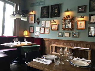 La-Dama-Restaurant-Barcelona