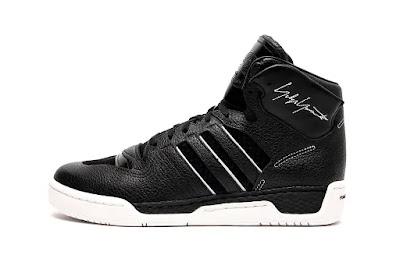 EffortlesslyFly.com - Online Footwear Platform for the Culture ... 432797b1f