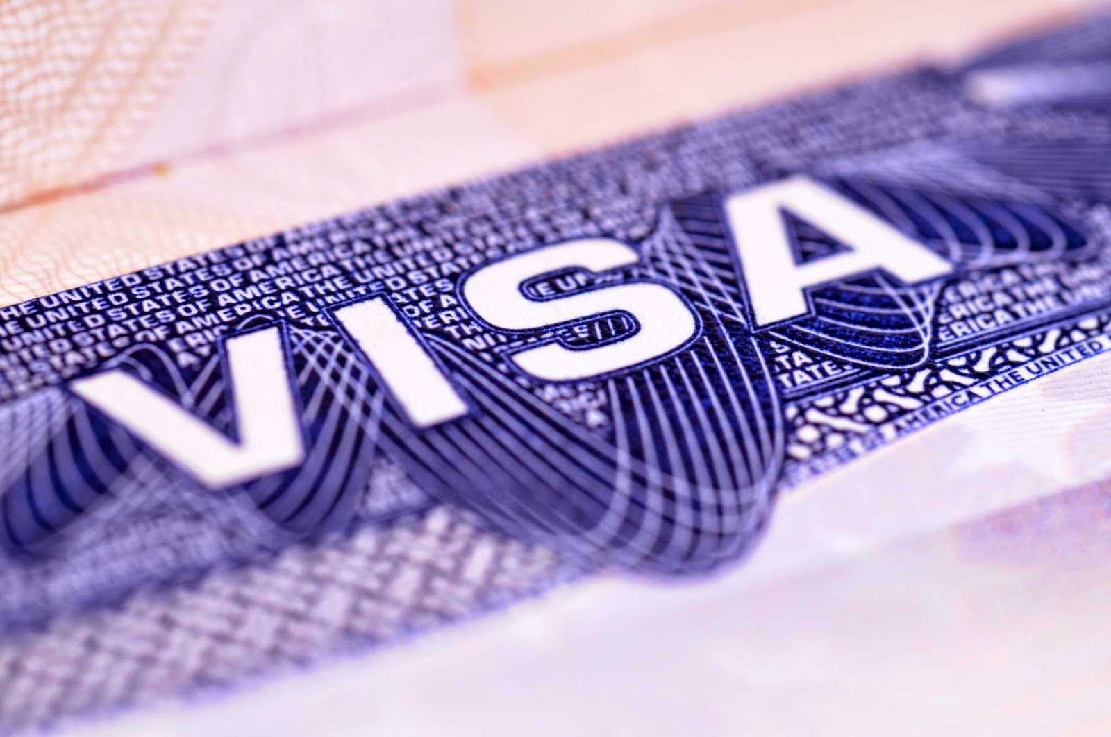 How To Get A Dubai Visit Visa For A Family Members Friends Or