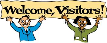 cara dapat visitor blog dengan cepat
