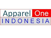 Lowongan Kerja Resmi : PT. Apparel One Indonesia Terbaru Januari 2019