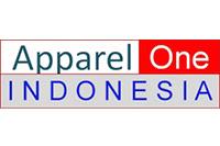 Lowongan Kerja Resmi : PT. Apparel One Indonesia Terbaru Februari 2019