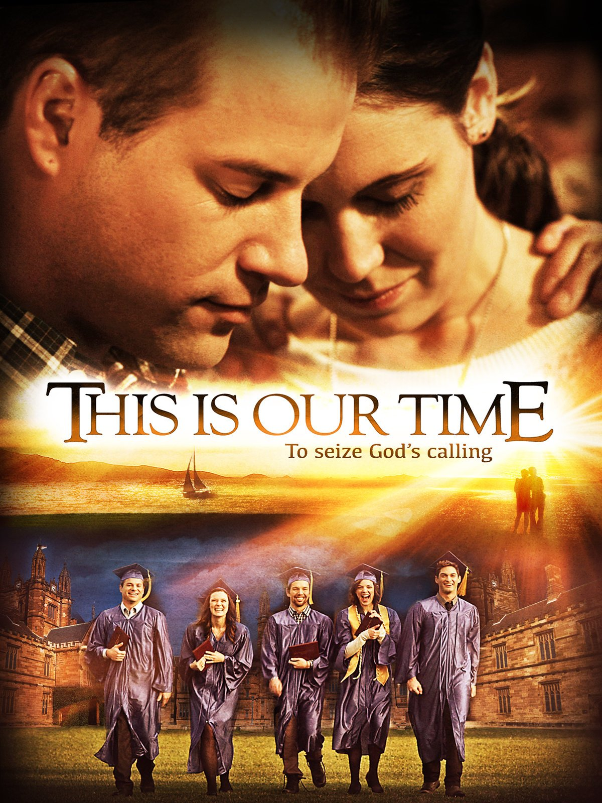 This Is Our Time (2013) ταινιες online seires oipeirates greek subs