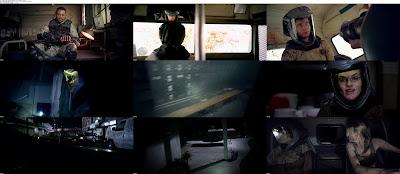 Download Pandemic (2016) BluRay Film Terbaru