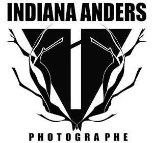https://www.facebook.com/indiana.anders.photographe/
