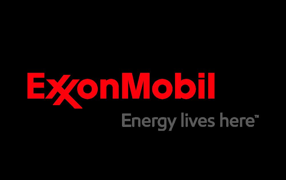 Info Lowongan Kerja Terbaru Jakarta Via Email di ExxonMobil Indonesia