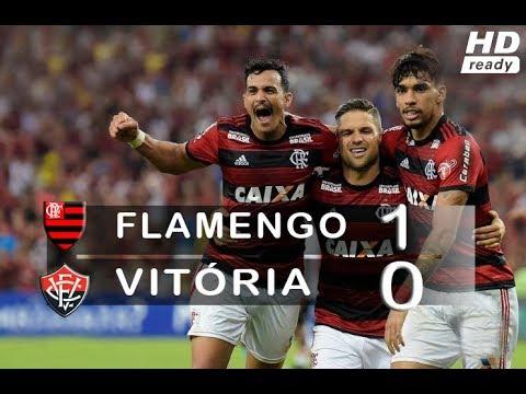 Placar geral: resultados do futebol pelo Brasil e exterior nesta quInta-feira, 23.08.2018