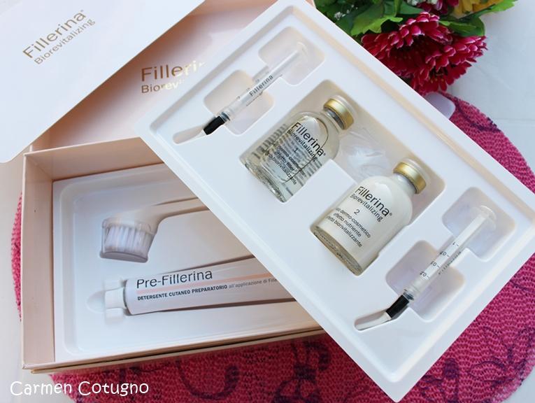 fillerina-biorevitalizing