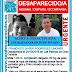 Desactivan alerta  joven desaparecido Las Palmas de Gran Canaria