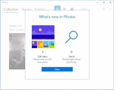 Cara Edit Video Menggunakan Aplikasi Foto di Windows 10