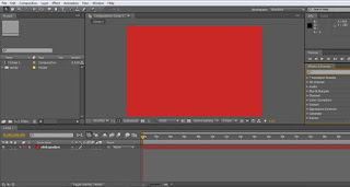 tutorial adobe after effect cs4 mencari efek ramp