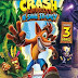 تحميل لعبة كراش Crash Bandicoot N. Sane Trilogy