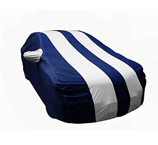 Maruti Swift Car Body Cover