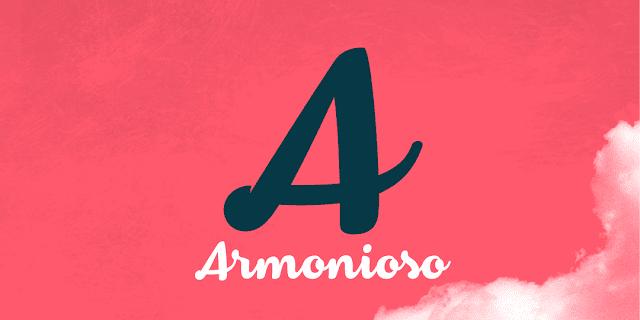 5 Font Keren yang Bisa Di Download Dengan GRATIS Part 2