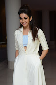 rakul preet singh cute photos-thumbnail-4