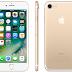 Telekom anunță că românii pot precomanda de la ei iPhone7 și iPhone 7 Plus