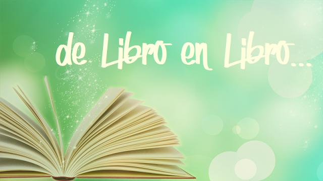 libros-que-leo