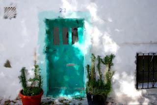 imágenes, fotos, foto pinturas, fotografías creativas de ibiza y formentera, arte digital, expresionismo,