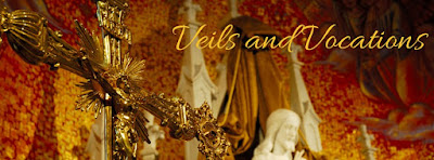 Veils and Vocations