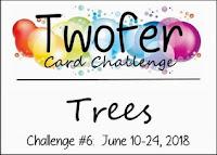 https://twofercardchallenge.blogspot.com/2018/06/twofer-card-challenge-6.html