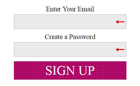 crear cuenta en Emaze