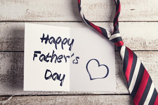 happy fathers day sms for fathers day 2017