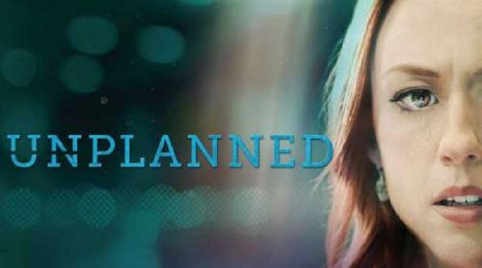 Televisoras en EEUU bloquearon el trailer del film que denuncia el negocio del aborto / WEB