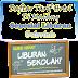 Daftar Tarif Hotel Di Malang Sepesial  Liburan Sekolah