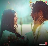 Thodi Jagah lyrics in English | Arijit Singh | Marjaavaan | Riteish Deshmukh, Sidharth Malhotra, Tara Sutaria