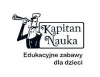 https://www.kapitannauka.pl/