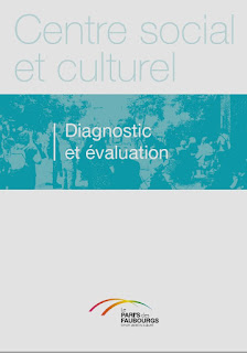 Diagnostic et évaluation