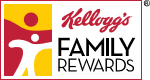 https://www.kelloggsfamilyrewards.com/en_US/coupons.html