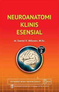 NEUROANATOMI KLINIS ESENSIAL ED. 02