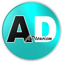 imagen Adtourism tu anuncio turístico