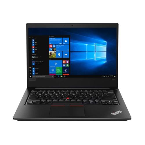 Harga Laptop Lenovo ThinkPad E480-55ID termurah terbaru dengan Review dan Spesifikasi