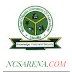 MOUAU 2016/2017 New Students Payment Of Acceptance Fees Procedures