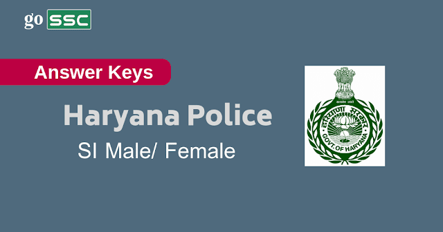 haryana-police-answer-key