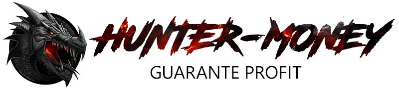 Hunter-Money - Охотники за деньгами. Обзор и отзывы ТОП экономических игр с выводом реальных денег