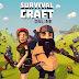 لعبة Survival Craft Online v1.2.6 مهكرة للاندرويد