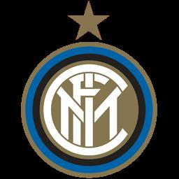 Kits Inter Milan 2019-20 DLS/FTS
