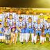 COM NOVO TREINADOR: Atlético está pronto para a decisão diante do Internacional