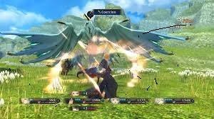 Tales of berseria Game setup download