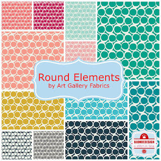 https://blondedesign-astitchintime.com/collections/fabric/Round-Elements